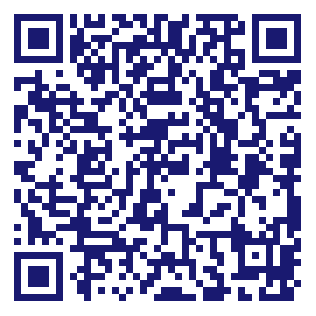 QR-Code for Fred Ranch