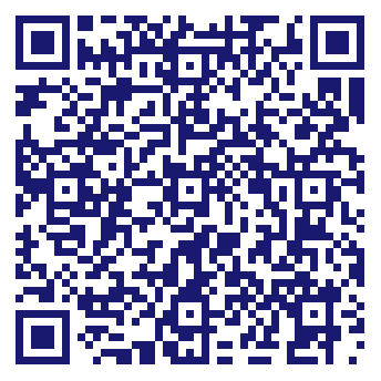 QR-Code for Fred Ray & Associates