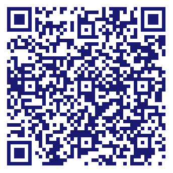 QR-Code for Fred Spencer Real Estate