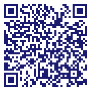 QR-Code for Fred Stambach