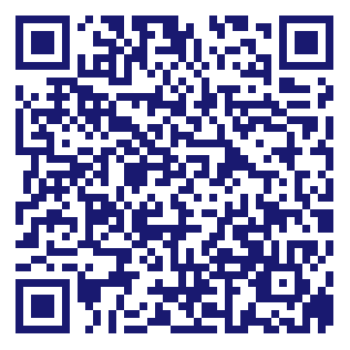 QR-Code for Fred Wimsatt