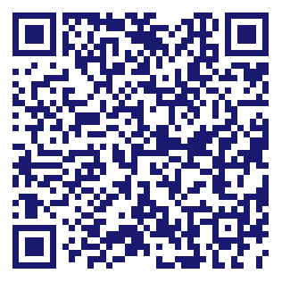 QR-Code for Freda Stinebaugh