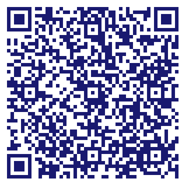 QR-Code for Freddys Frozen Custard & Steakburgers