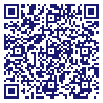 QR-Code for Freddys Frozen Custard