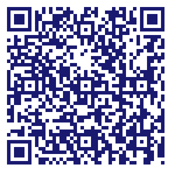 QR-Code for Frederick Construction Inc
