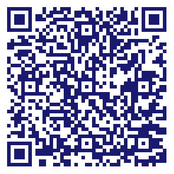 QR-Code for Frederick Duckloe & Bros.