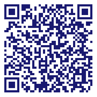 QR-Code for Frederick J Prior Cpa