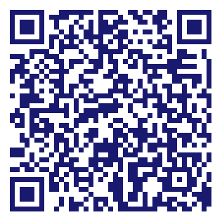 QR-Code for Fredericks Jewelry