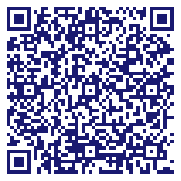 QR-Code for Fredericks Phydeaux House Buty