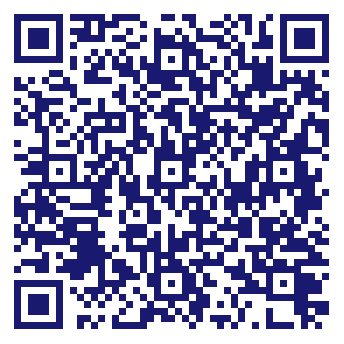 QR-Code for Fredericks Repair Service