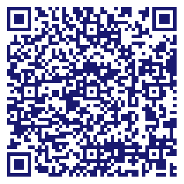 QR-Code for Fredericks Sales & Service