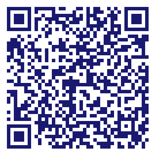 QR-Code for Fredettes Crane Llc