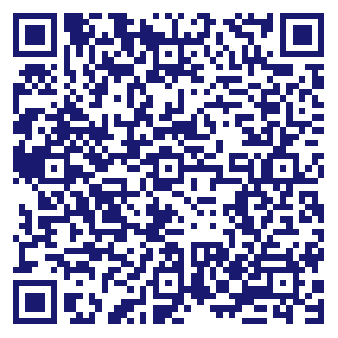 QR-Code for Fredrick F Ellis & Associates