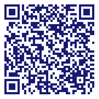 QR-Code for Freds Insurance