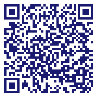 QR-Code for Freds Pest Control