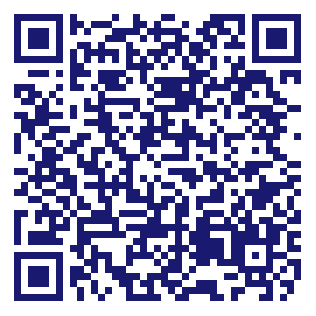 QR-Code for Freds Pharmacy