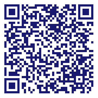 QR-Code for Freds Rv World