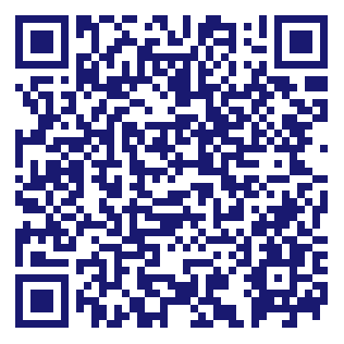 QR-Code for Freds Store
