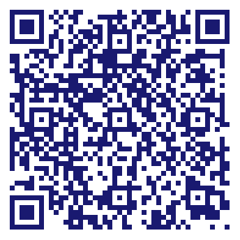 QR-Code for Freds Transmission & Auto