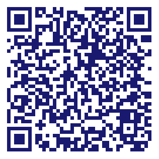 QR-Code for Freds Xpress Pharmacy