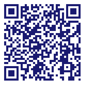 QR-Code for Freds