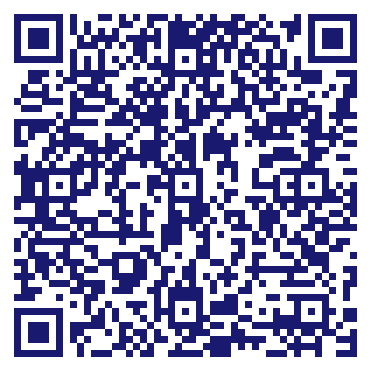 QR-Code for Free Clinic Of Franklin County