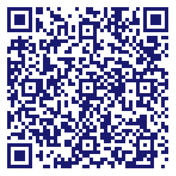 QR-Code for Free Credit Report Gov