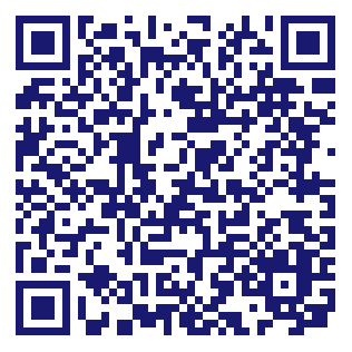 QR-Code for Free Energy