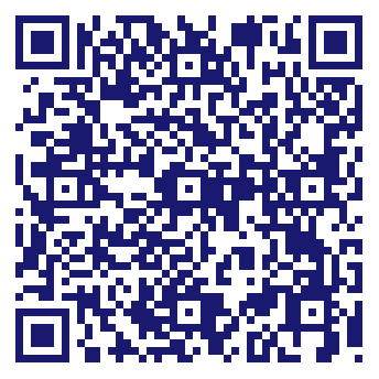 QR-Code for Free Enterprises Health Mine