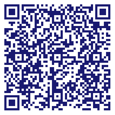 QR-Code for Free Will Baptist Press Fndtn