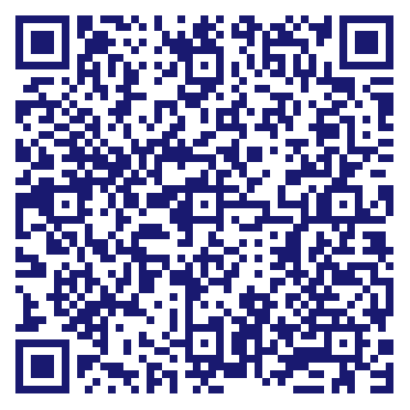 QR-Code for Free & Independent Holiness
