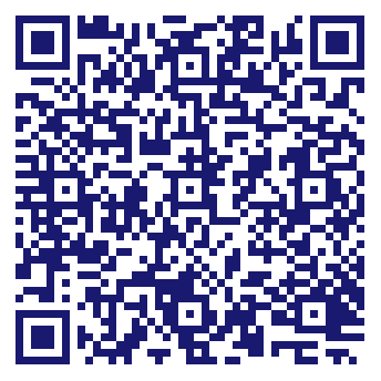 QR-Code for Freeberg & Grund Inc