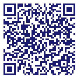 QR-Code for Freedom Auto Glass