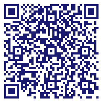QR-Code for Freedom Bank On Southern Mo