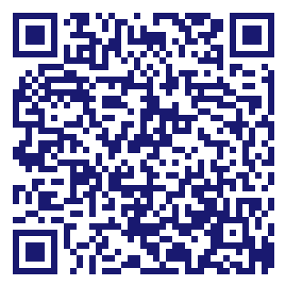 QR-Code for Freedom Bank