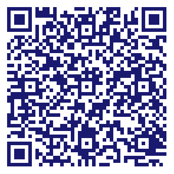 QR-Code for Freedom Care Solutions