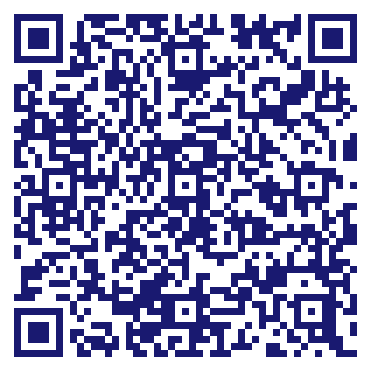 QR-Code for Freedom Federal Credit Union