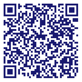 QR-Code for Freedom Fitness
