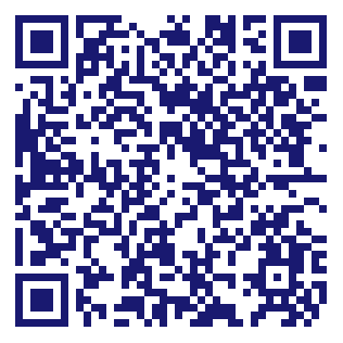QR-Code for Freedom Hills