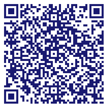 QR-Code for Freedom Land Missionary Bapt