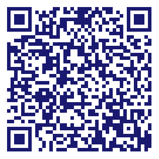 QR-Code for Freeman Camp
