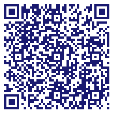 QR-Code for Freeman Clinic Of Baxter Spgs