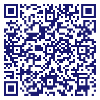 QR-Code for Freeman Funeral Home Inc