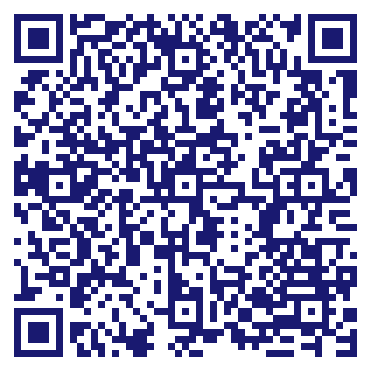 QR-Code for Freeman Gas Of South Carolina