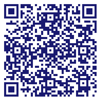 QR-Code for Freeman Insurance Services