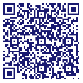 QR-Code for Freeman Public Schools