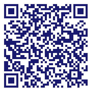 QR-Code for Freeman & Co