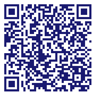 QR-Code for Freemans Grocery