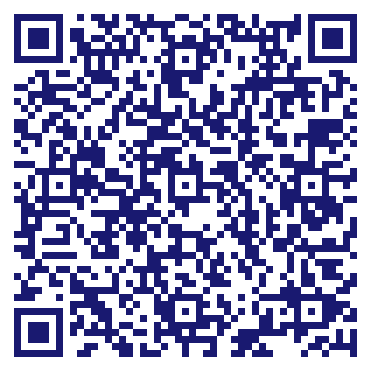QR-Code for Freemans Windows-Siding & Sunrooms