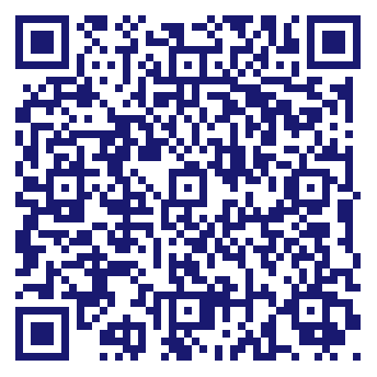 QR-Code for Freeny Service Station